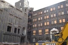 GSY_Demolition