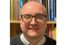 Chris O'Regan